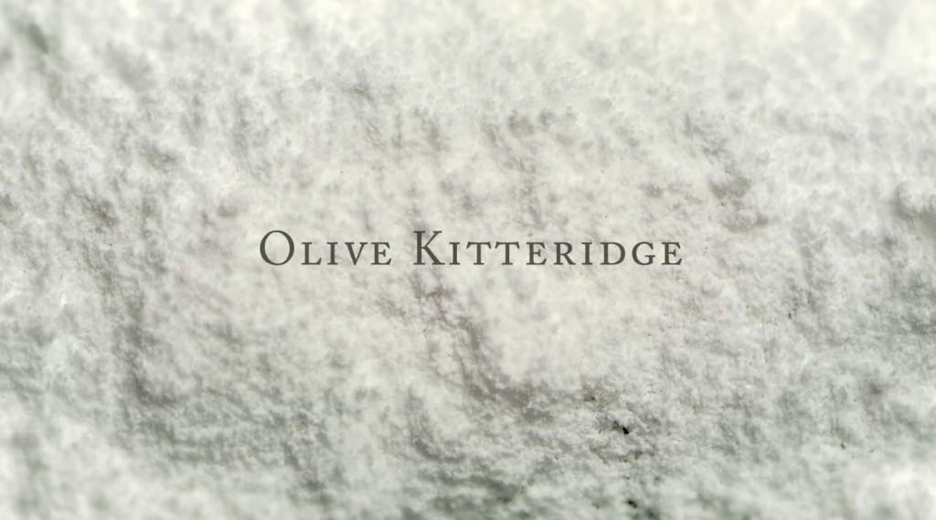 Olive Kitteridge - Jeune Vieillis Pas - Blog 50 ans