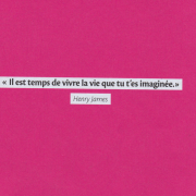 Jeune Vieillis Pas - blog femmes 50 ans.