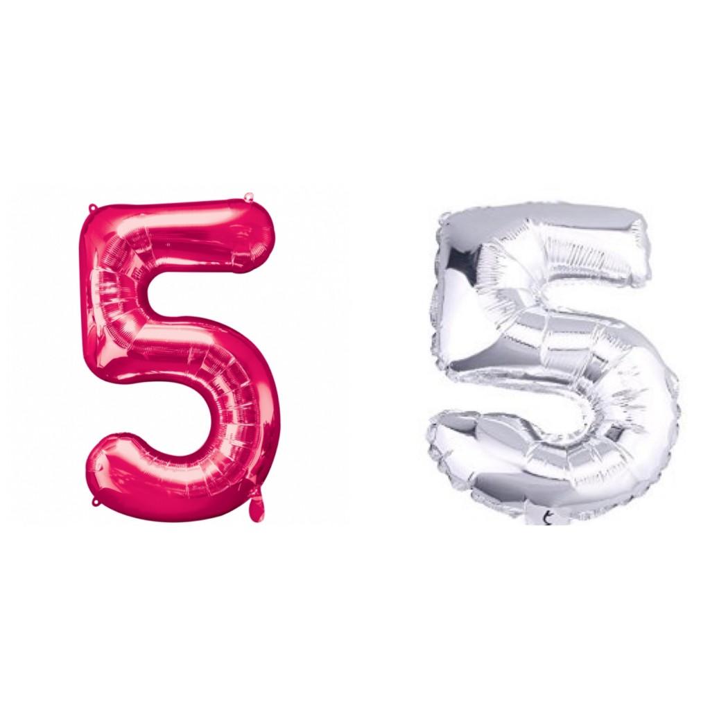 55 - Jeune Vieillis Pas - blog femmes 50 ans.