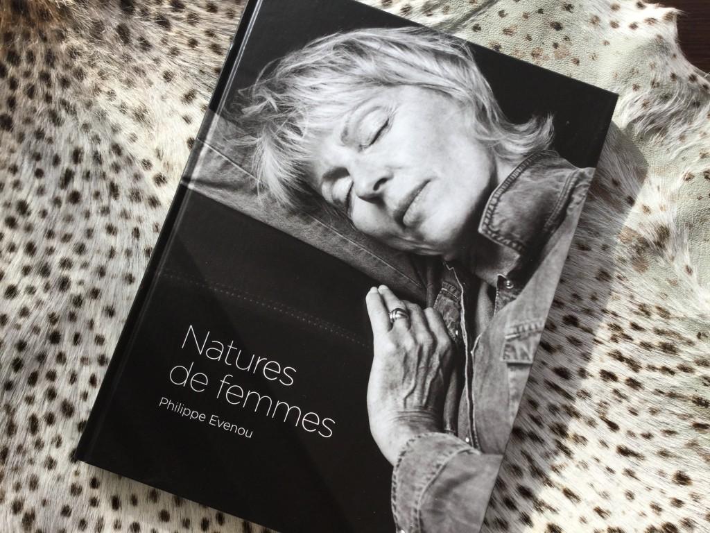 Natures de femmes - Jeune Vieillis Pas - blog femmes 50 ans - blog quinqua