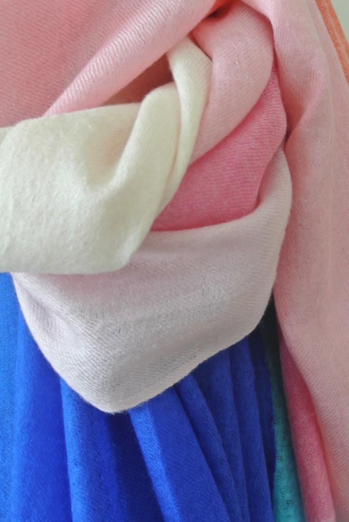 Cachemire - blog femmes 50 ans - blog quinqua