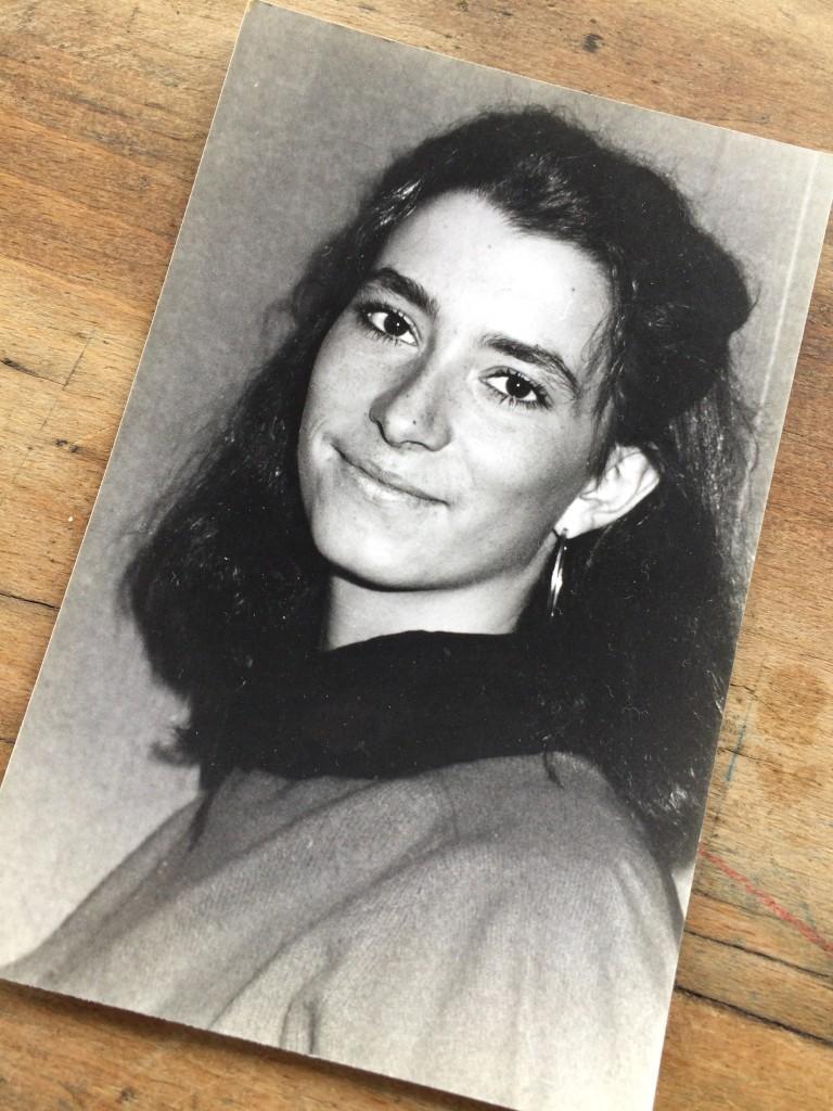 Blog femmes 50 ans - Blog quinqua - Jeune Vieillis Pas