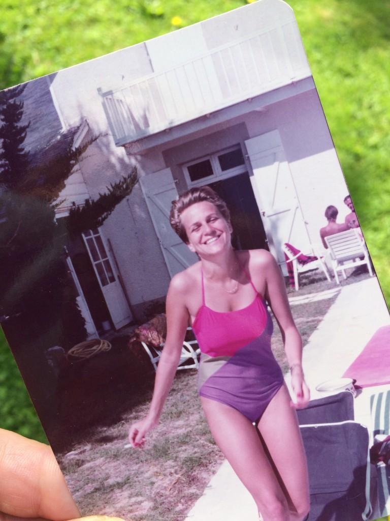 Jeune Vieillis Pas - blog quinqua - blog femmes 50 ans.