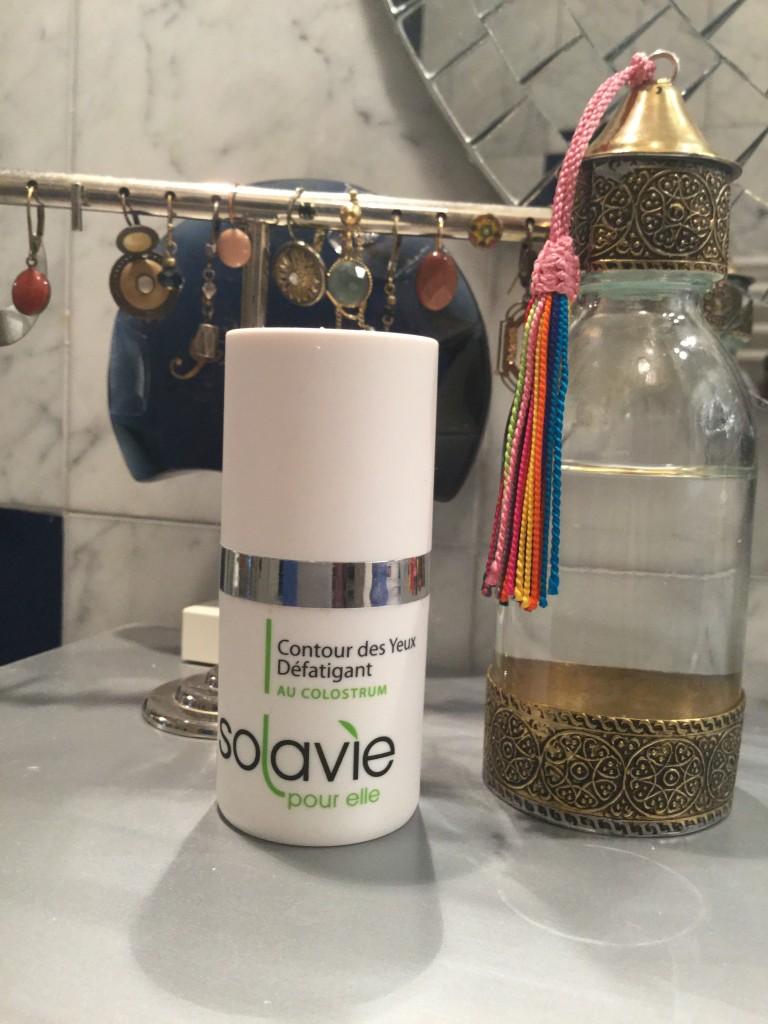 Solavie - blog quinqua - blog femmes 50 ans
