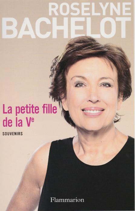 Roselyne Bachelot - blog femmes 50 ans - Blog quinqua