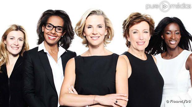 Le grand 8 - blog quinqua - blog femmes 50 ans
