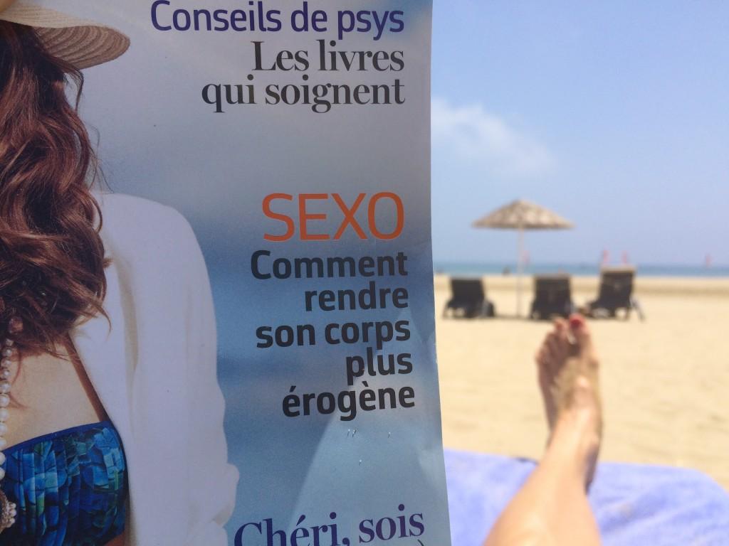 Jeune Vieillis Pas - blog quinqua - blog femmes 50 ans