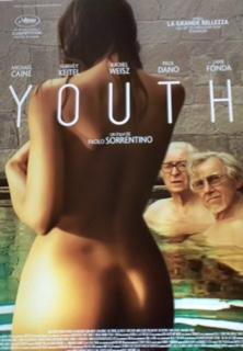 Youth - blog quinqua - blog femmes 50 ans