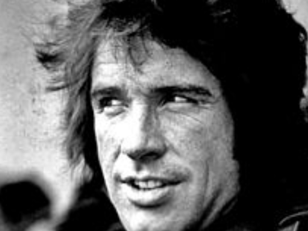 Warren Beatty - blog femmes 50 ans - blog quinqua
