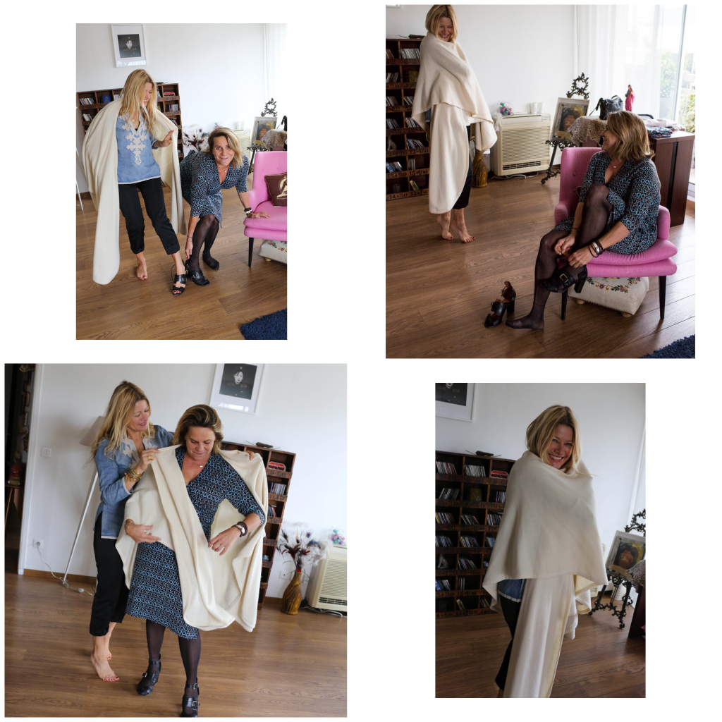 mode personnel - look 50 and - blog femmes 50 ans - blog quinqua