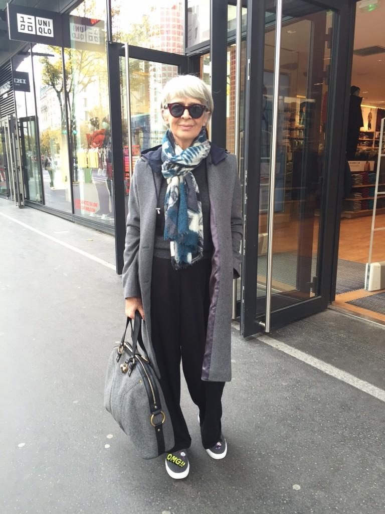 blog femmes 50 ans - blog quinqua