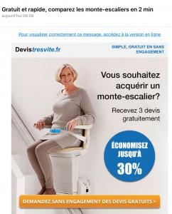 blog femmes 50 ans - blog quinqua - cinquantaine