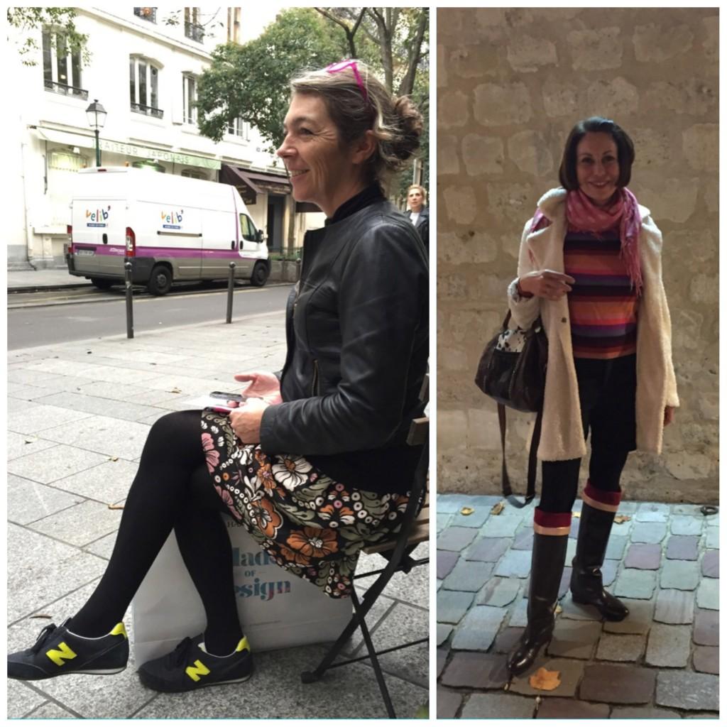blog quinqua - blog femmes 50 ans - cinquantaine
