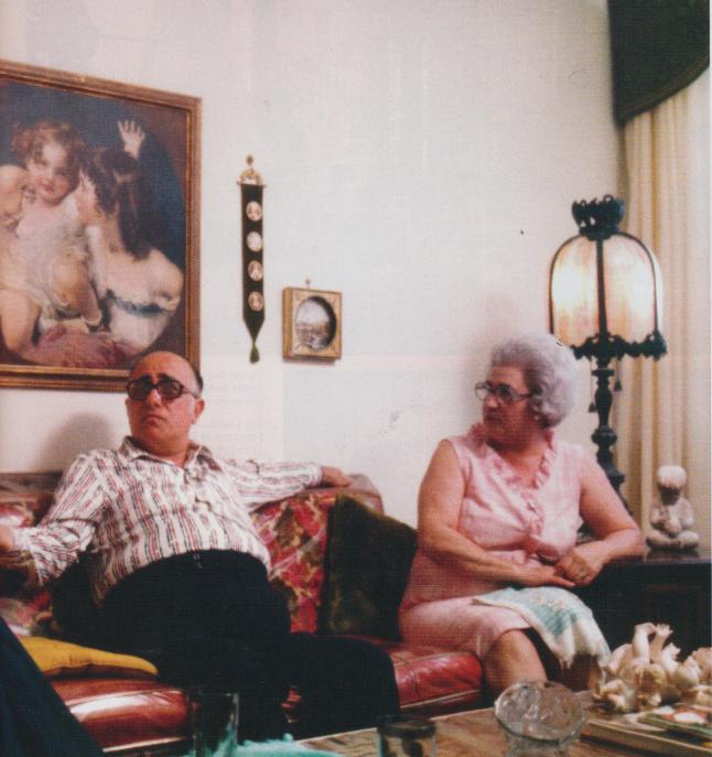 Scorsese - blog femmes 50 ans - blog quinqua - cinquantaine