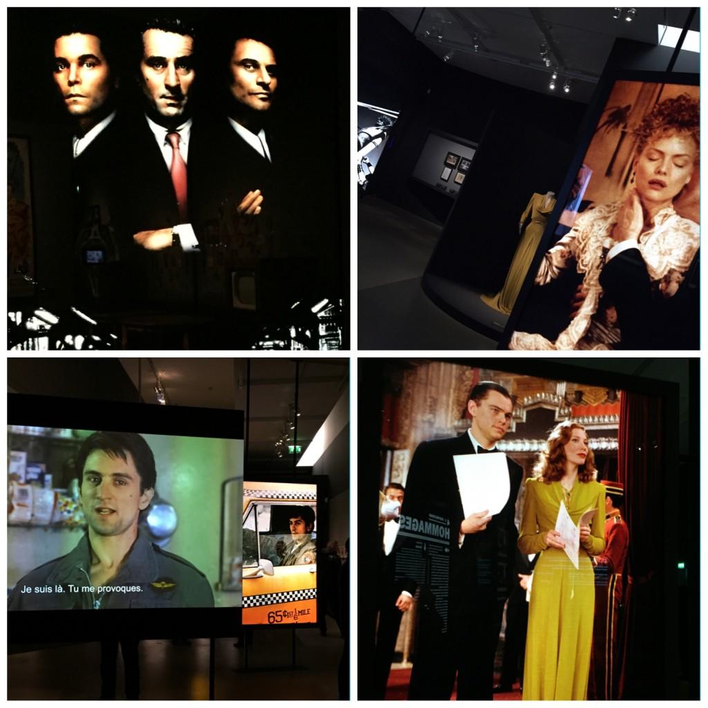 Scorsese - blog quinqua - blog femmes 50 ans - cinquantaine