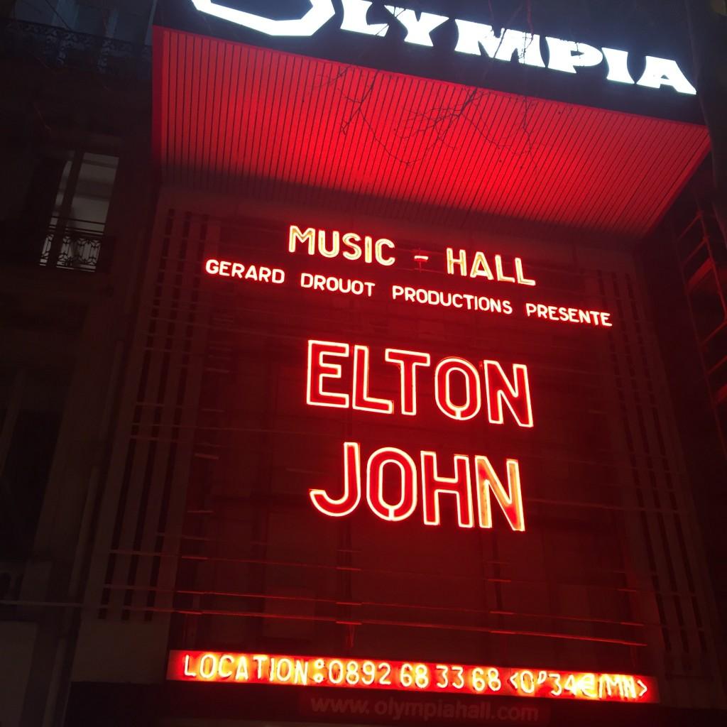 Elton John - blog femmes 50 ans - quinqua - cinquantaine
