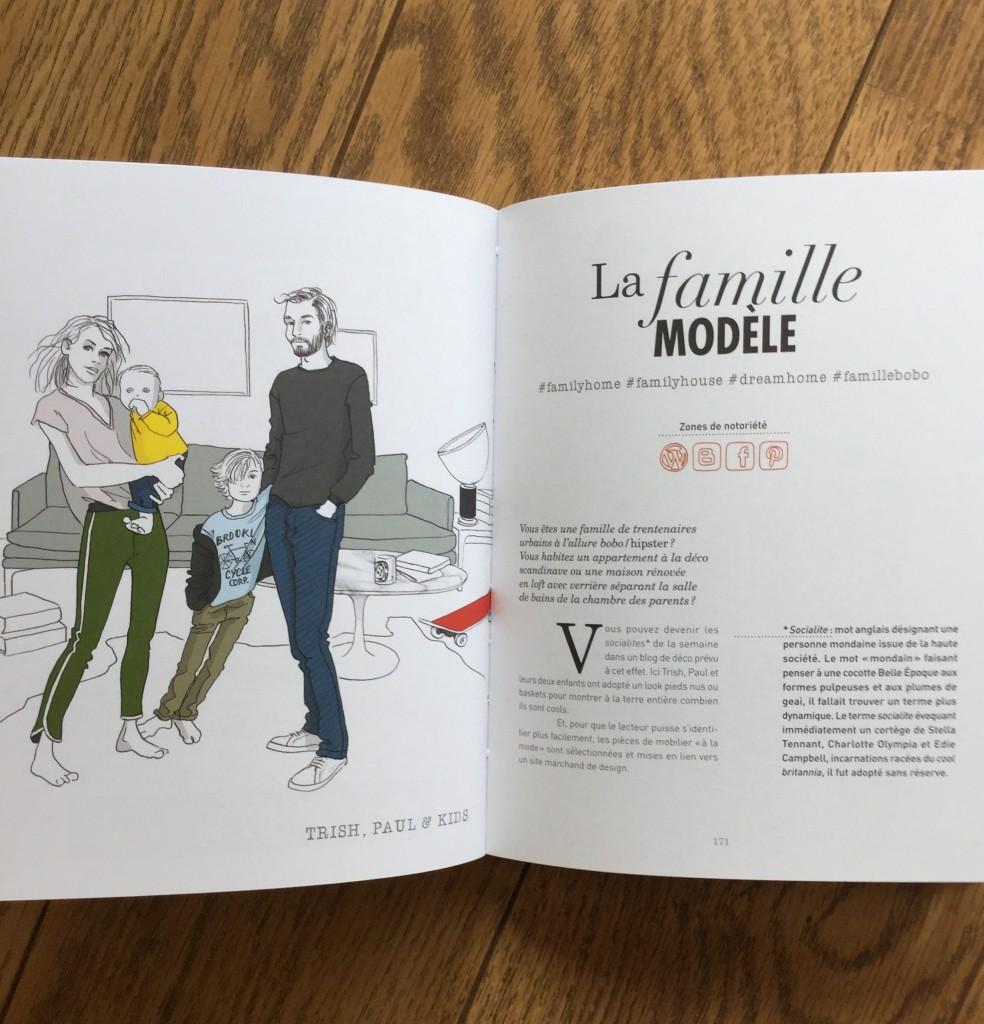 Be hype, Isabelle Oziol de Pignol, blog femmes 50 ans, quinqua, cinquantaine