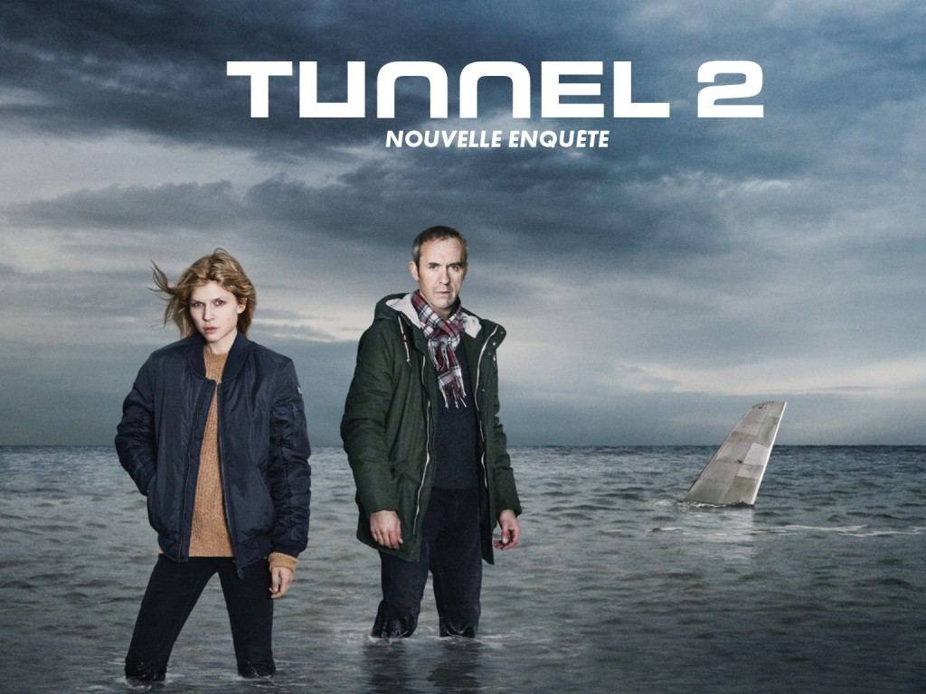 Tunnel 2 - blog femmes 50 ans - quinqua -