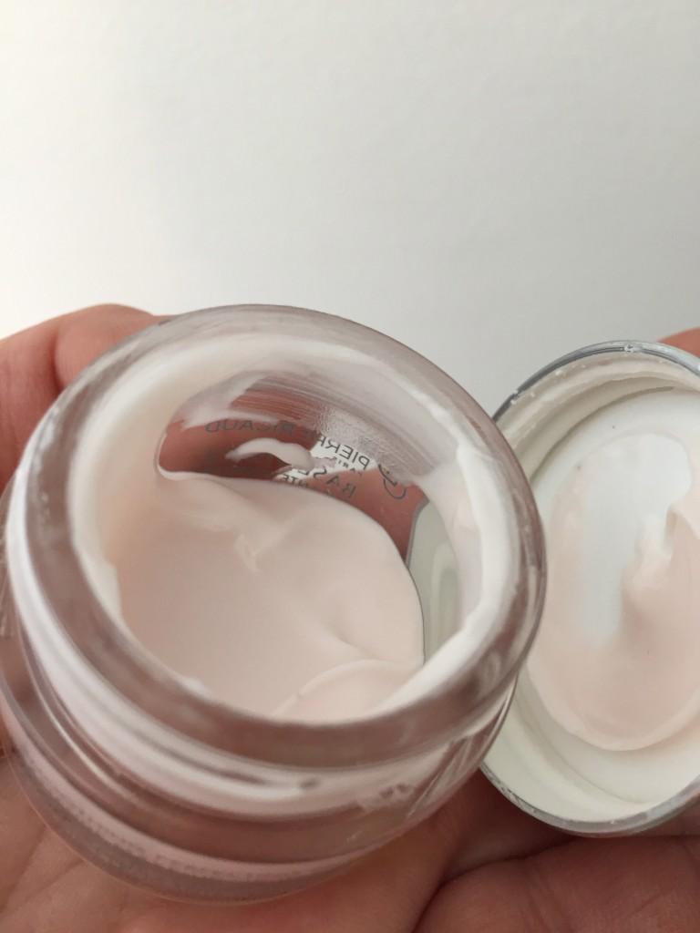 Pierre Ricaud - blog femmes 50 ans- maquillage anti-âge- quinqua