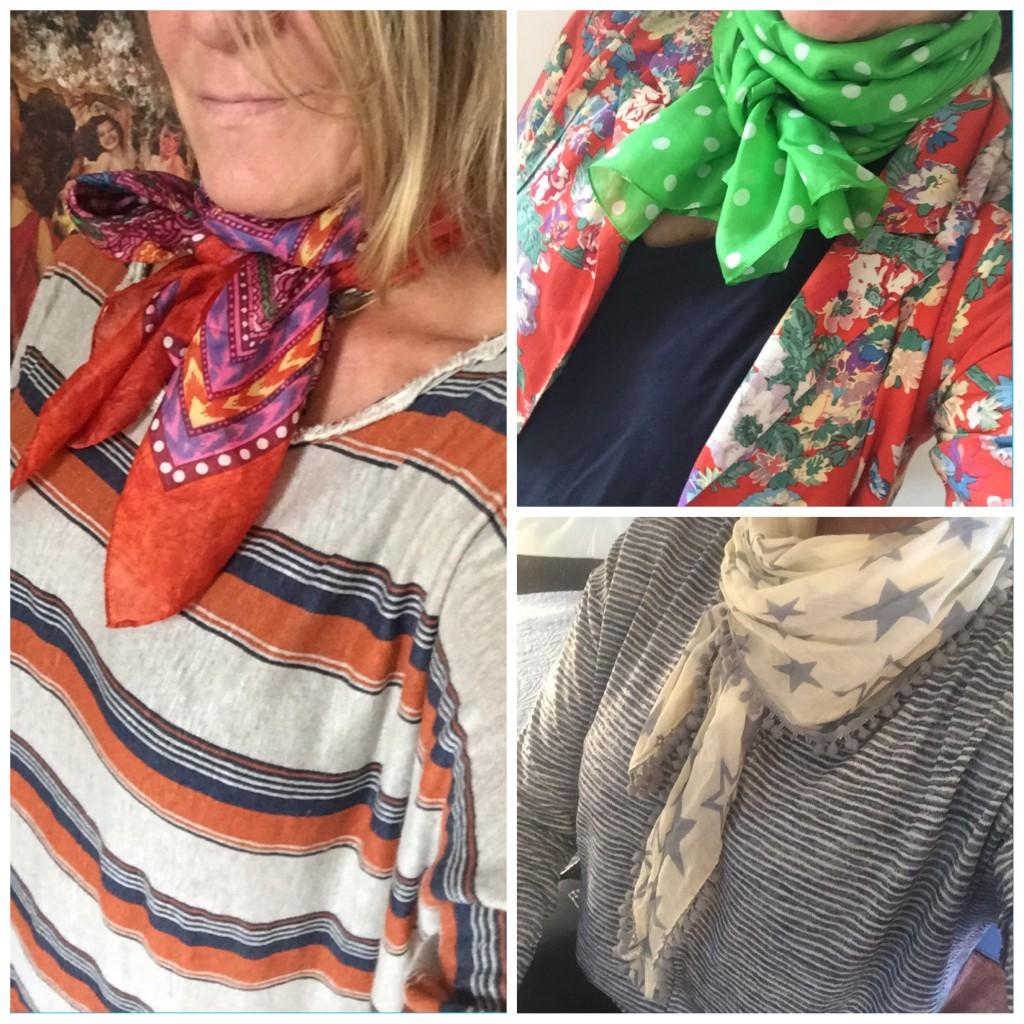 blog femmes 50 ans - quinqua - bien vieillir