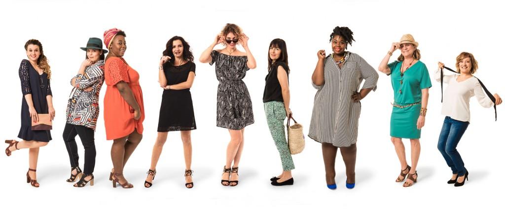 Balsamok -blog femmes 50 ans - qinqua - mode