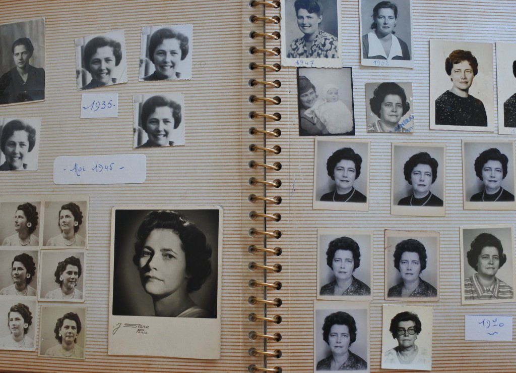 blog femmes 50 ans - quinqua - vieillir- bien-vieillir