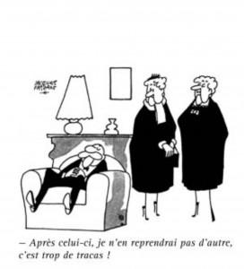 blog femmes 50 ans - quinqua - cinquantaine - bien-viellir