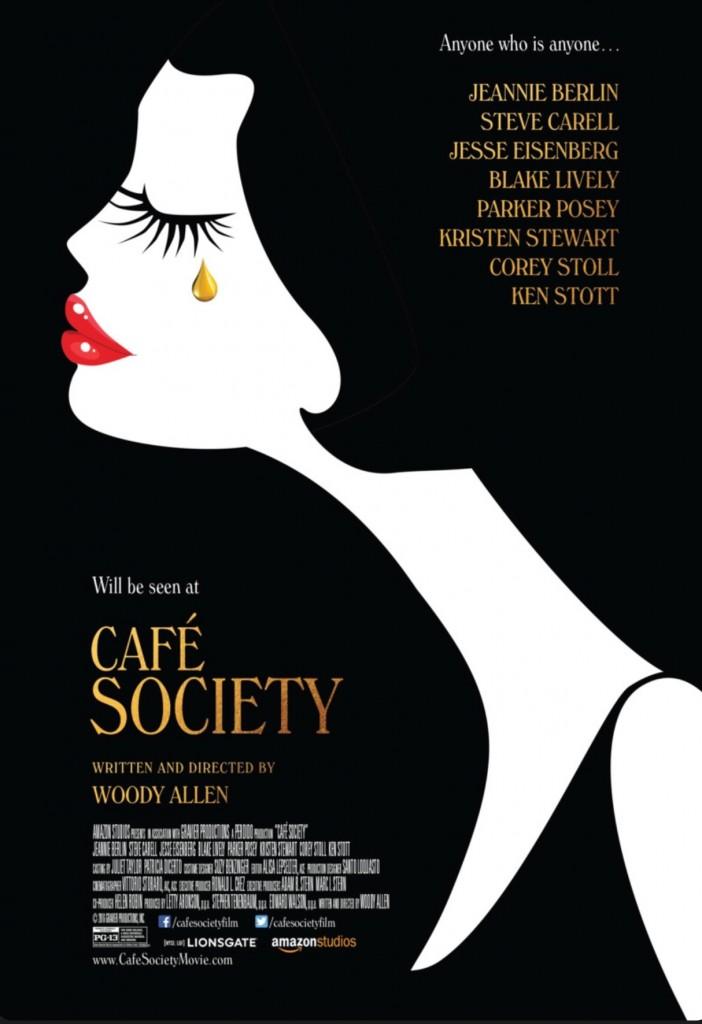 cafe society - blog femmes 50 ans - quinqua - bien-vieillir