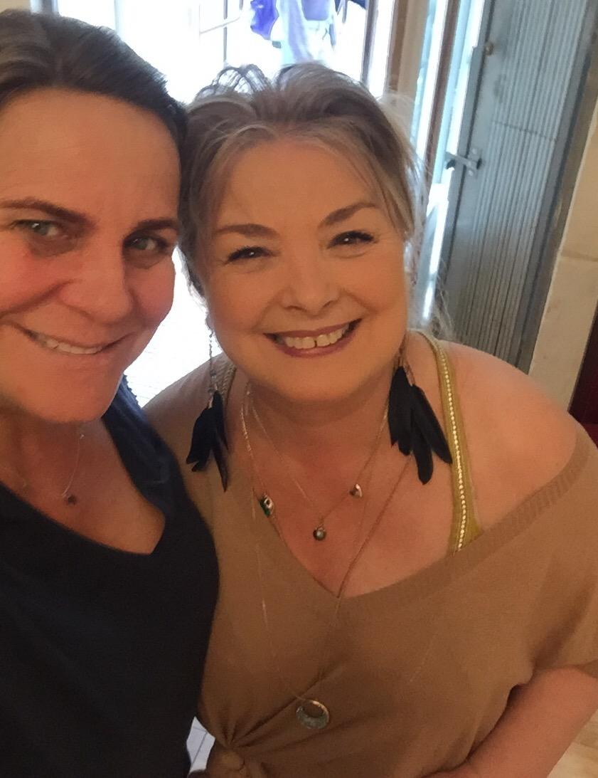 rencontre de femme de 50 ans north esk