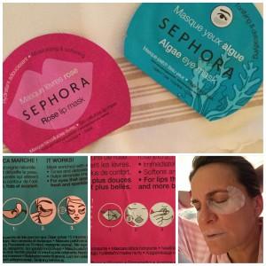 Sephora - blog femmes 50 ans - quinqua - bien-viellir