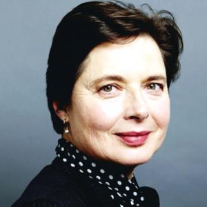 blog femmes 50 ans - quinqua- bien-vieillir