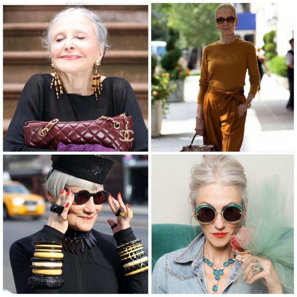 blog femmes 50 ans - quinqua - bien-vieillir