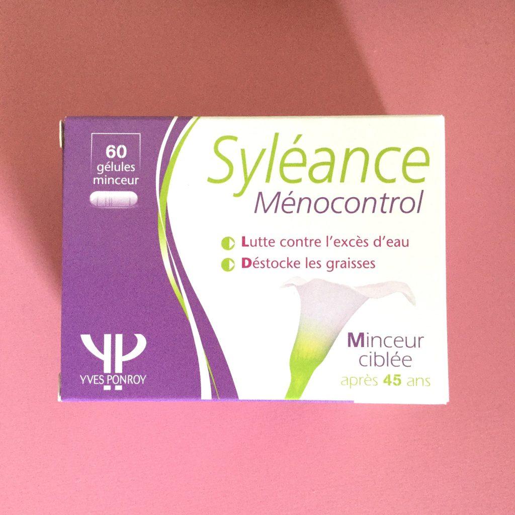 Syléance- blog femmes 50 ans - quinqua- bien-vieillir