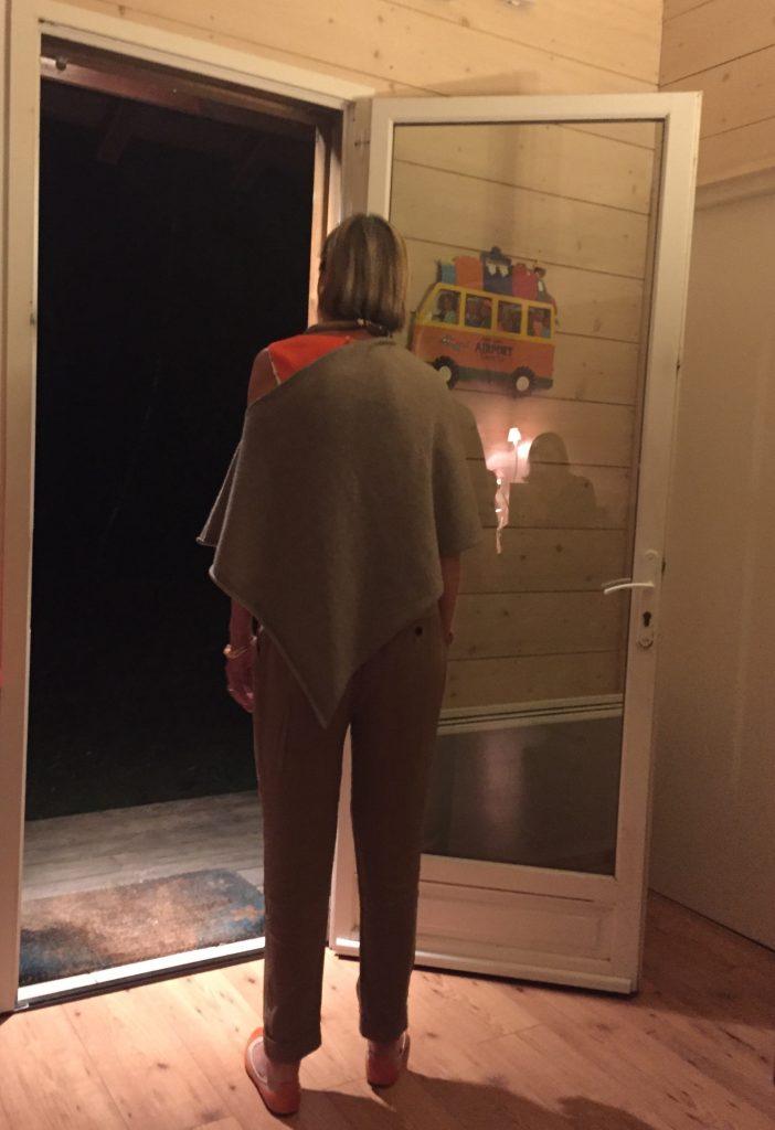 blog femmes 50 ans - quinqua - bien-viellir