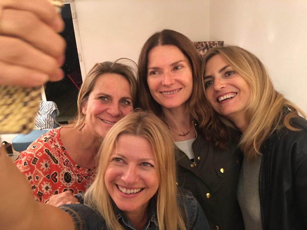 Blog femmes 50 ans - quinqua