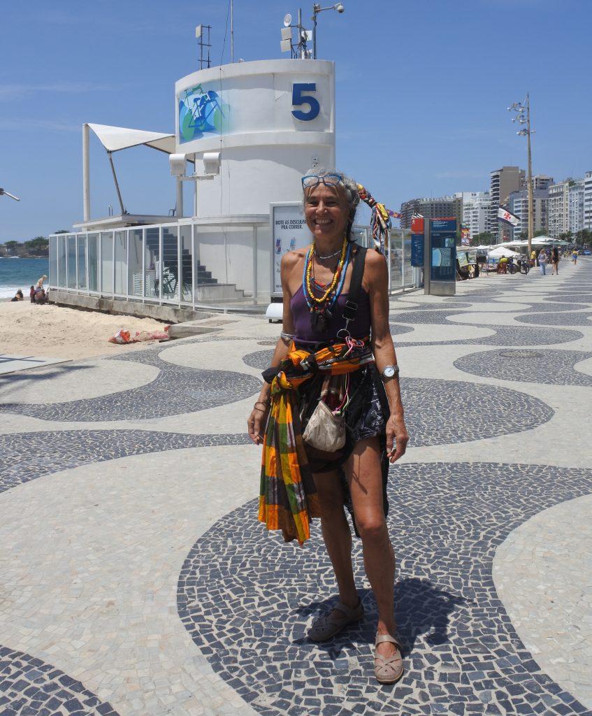 Femmes matures- blog femmes 50 ans - quinqua