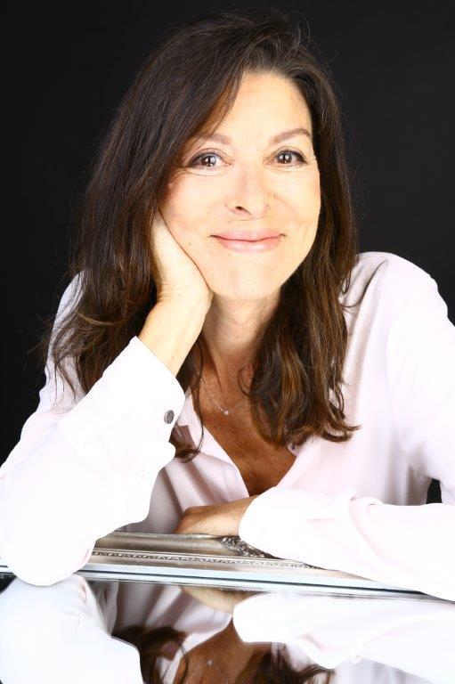 blog femmes 50 ans - quinqua - bien-vieillir - science du bonheur