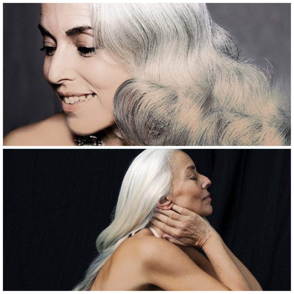 Yazemeenah Rossi - blog femmes 50 ans - quinqua - bien-vieillir
