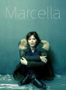 marcella - blog femmes 50 ans - quinqua