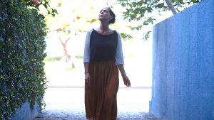 Aquarius - blog femmes 50 ans - quinqua