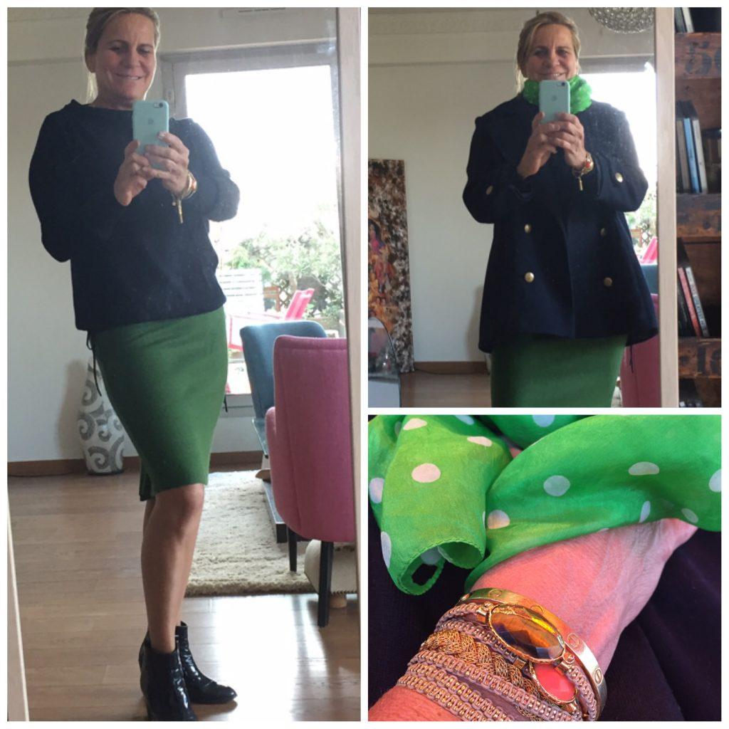 Blog femmes 50 ans - quinqua - lifestyle