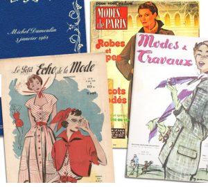 Cadeaux.com - blog femmes 50 ans - quinqua