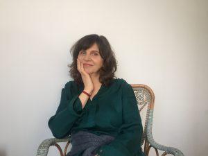 blog femmes 50 ans - quinqua -