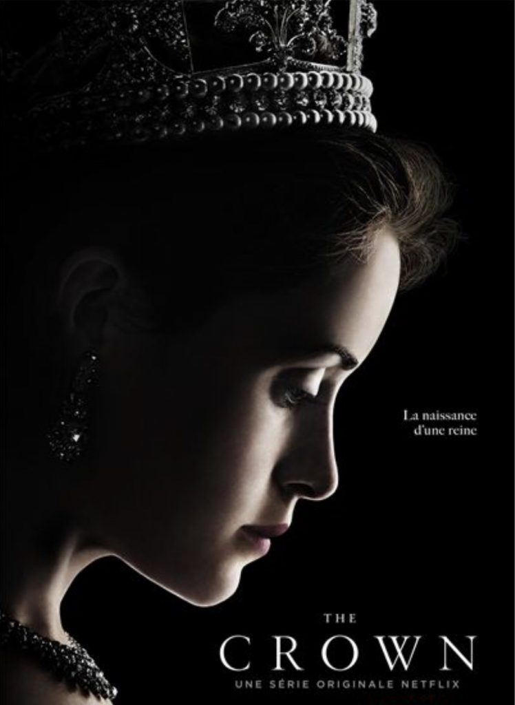 The crown - blog femmes 50 ans - quinqua