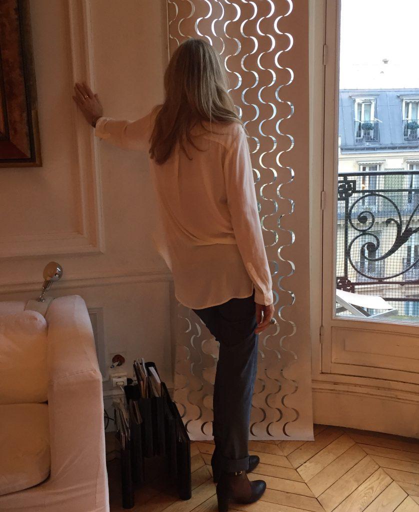 Âge - style - blog femmes 50 ans - quinqua