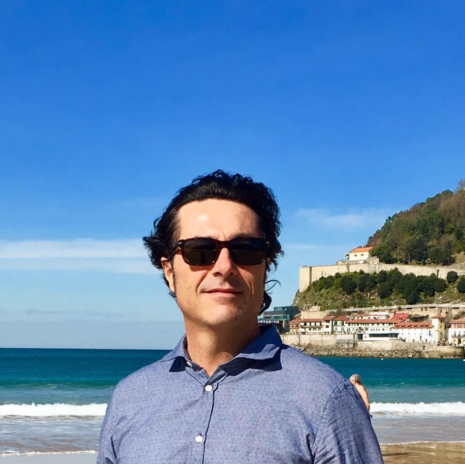 Côte Vivre Basque AnsIl Chance Sur 52 De Philippe La Jean A nkw0O8P