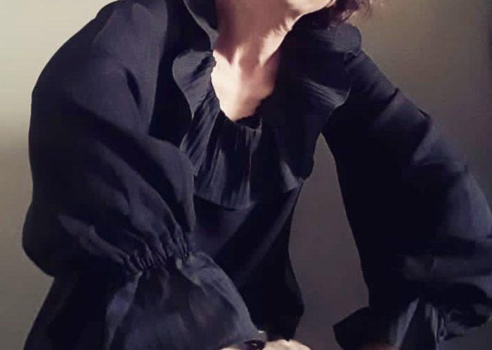 mode femmes plus de 50 ans