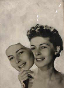 Dora Maar, blog femmes plus de 50 ans