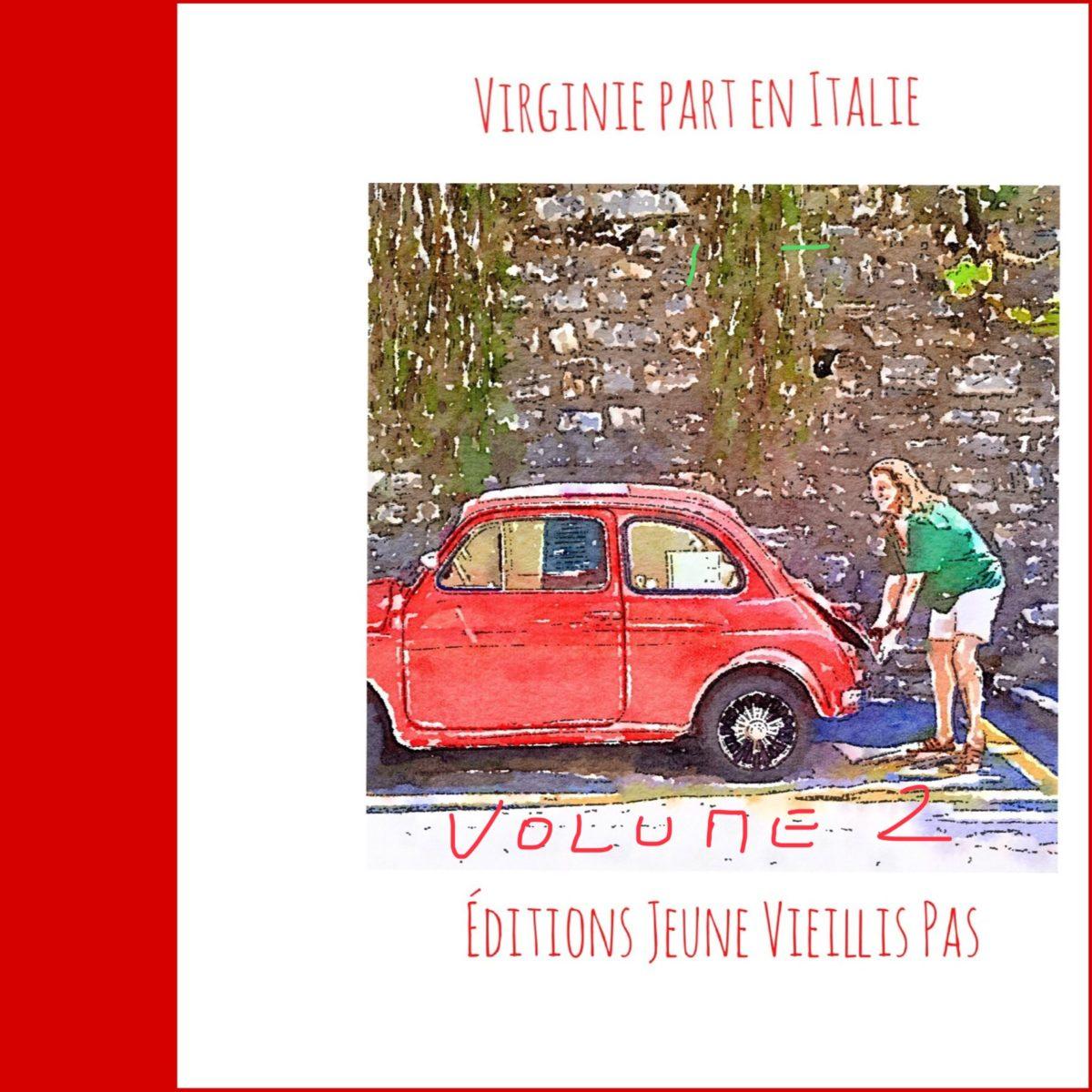 Lac de Côme, blog femmes 50 ans