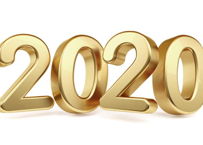 2020, blog quinqua